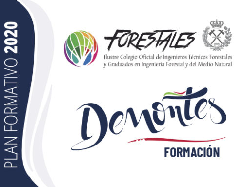 Oferta formativa DEMONTES-COITFyGIFMN