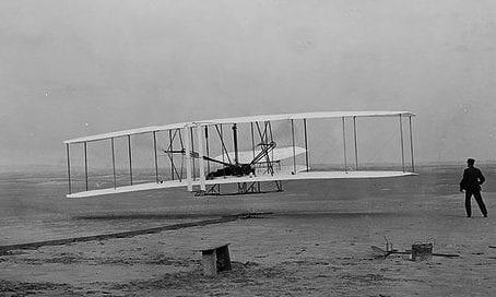 dron-1917-Tesla