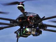 dron-eural-portada