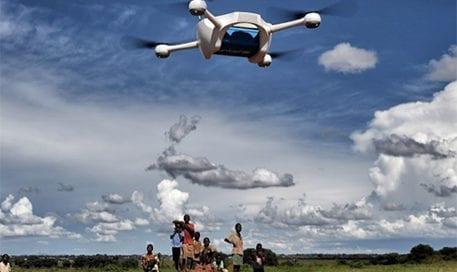 dron-google-ayuda-humanitaria