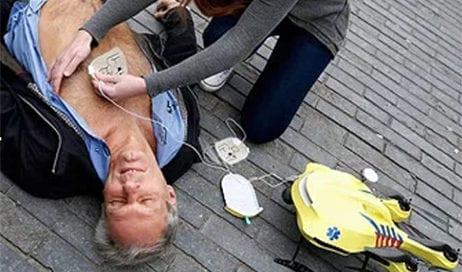 dron-medicina-desfibrilador-emergencia