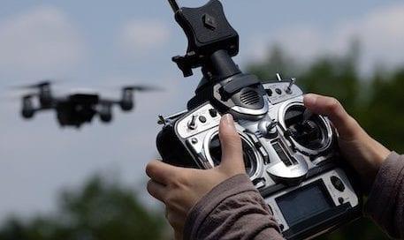 dron-piloto-nuevo-reglamento-osbo
