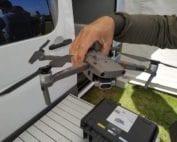 dron-vigilancia-incendio-galicia-osbo