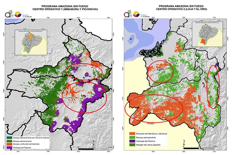 ecuador-amazonia-sin-fuego-centro-operativo