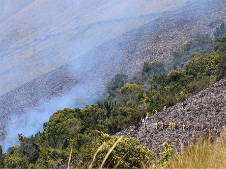 Ecuador-MAE-Atacazo-incendios