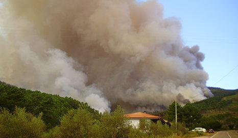 Emisiones-CO2-incendios