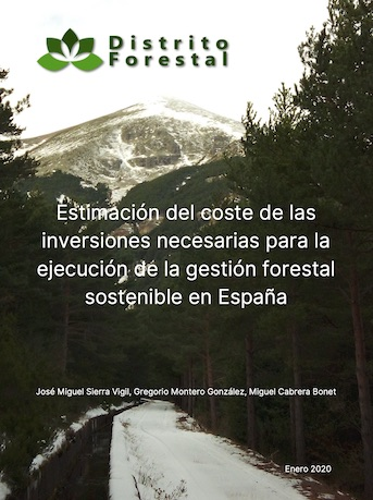 estudio-inversiones-gestion-forestal-osbo