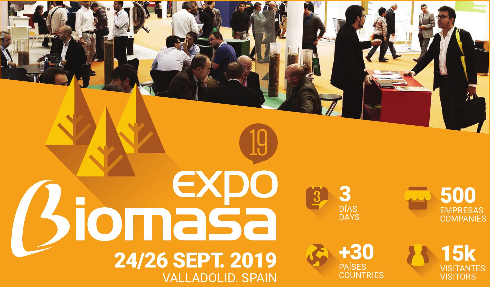 expo-biomasa