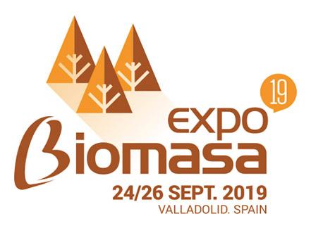 expobiomasa-2019-logo