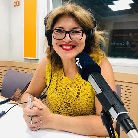 fatima-martin-cabildo-canaria-radio