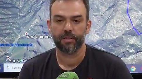 Federico-grillo-jefe-emergencias-cabildo-canarias