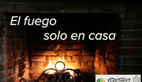fuego-solo-casa