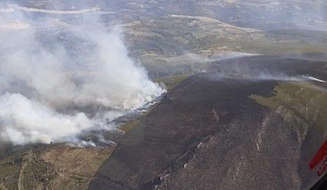 galicia-orense-chandrea-incendio-osbo