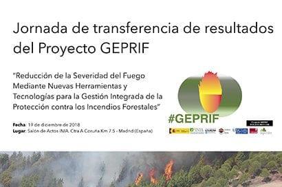 GEPRIF-proyecto-jornada