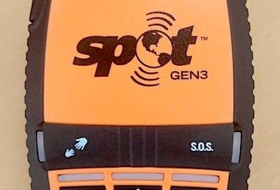 gps-infoca-localizadores-osbo
