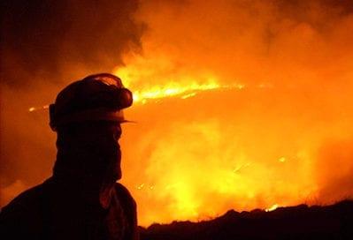 grandes-incendios