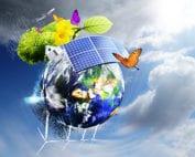 tierra-renovable-medioambiente