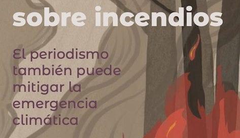 guía-incedios-greenpeace-osbo