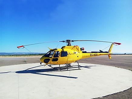 helicoptero-B3
