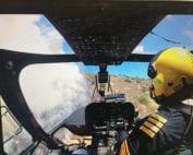 helicoptero-cabina-tono