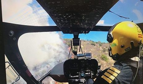 helicóptero-cabina-Tono