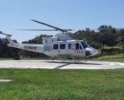 helicóptero-infoca-412bell-osbo