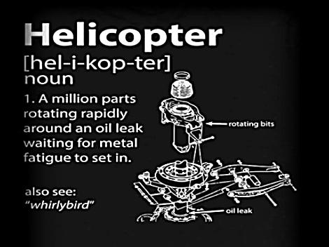 helicoptero-tuercas-girando