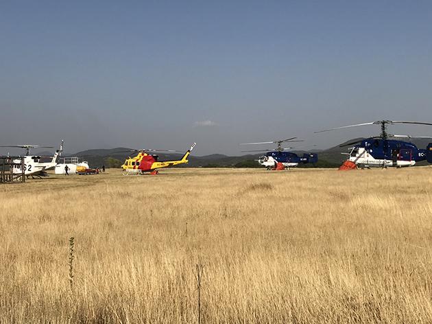 helicopteros-kamov-412
