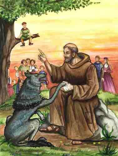hermano-lobo-san-francisco-osbo