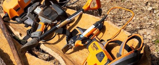 herramientas-descorche-GOsuber-osbo
