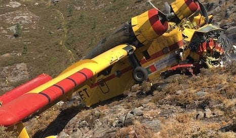 hidroavion-accidente-Loibos-brif-laza-osbo