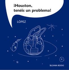 houston-tenéis-problema-lópez