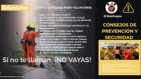 incendio-consejos-voluntarios-batefuegos