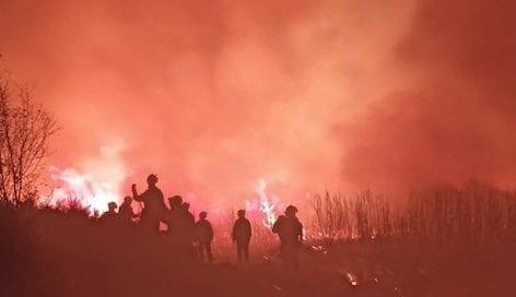 incendio-noche-atbrif-osbo
