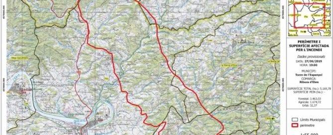 incendio-ribera-ebro-mapa-19.00hrs