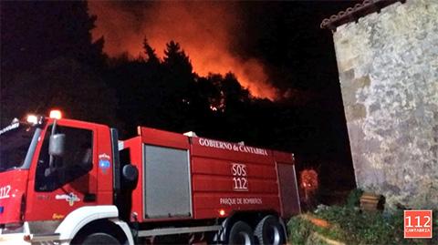 incendio-sanMigueldeAras-Cantabria-112