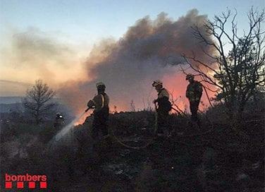 incendio-tarragona-26-6