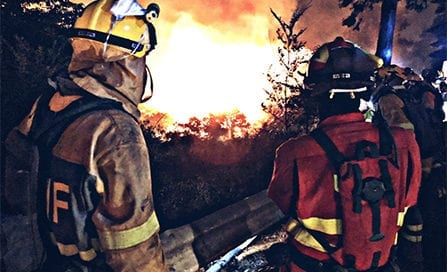 incendio-Valleseco-brif-palma