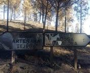 incendio-valleseco-carteles-quemados-atbrif