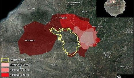 incendio-Valleseco-lunes19agosto
