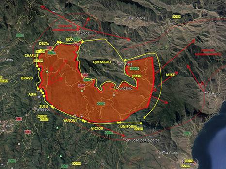 incendio-valleseco-mapa
