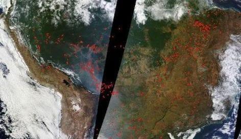 incendios-amazonia