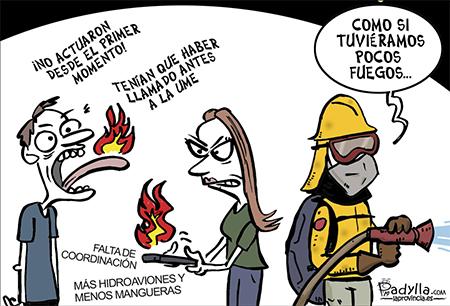 incendios-percepción-social-redes-sociales-humor