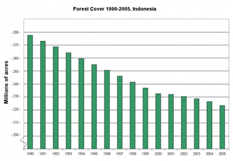 indonesia-superficie-forestal