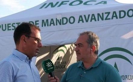 infoca-entrevista-medios-puesto-avanzado