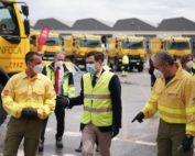 infoca-juan-manuel-moreno-renovacion-camiones-osbo