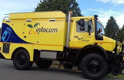 infocam-camion