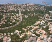 interfaz-urbano-forestal-mallorca
