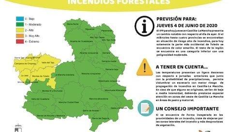 IPP-indice-propagacion-incendios-castilla-mancha-osbo