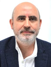 Jorge, Suárez